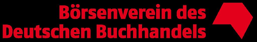 Börsenverein Logo